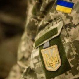 ІІІ Всеукраїнська науково-практична конференції «Реабілітація учасників бойових дій в Україні: досвід та перспективи»