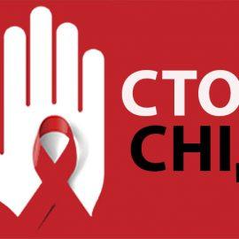 1 грудня 2018 року – Всесвітній день боротьби зі СНІДом